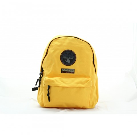 N0YGOSYA1 Żółty