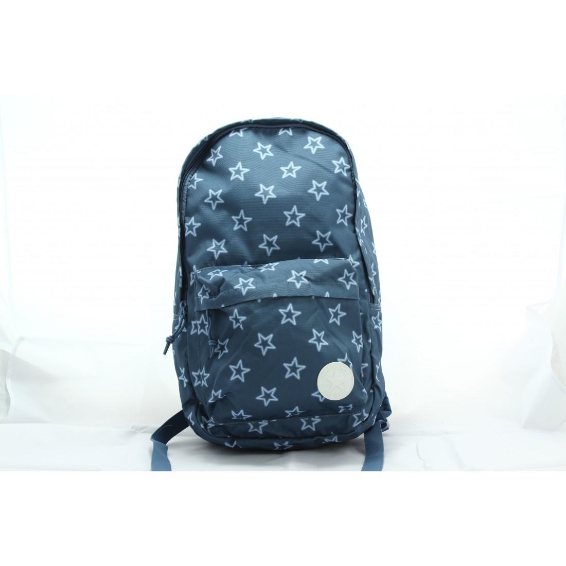 10003331A04 Niebieski