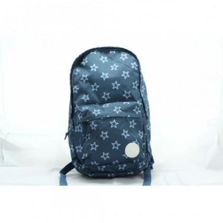 Plecak Converse EDC Poly Backpack 10003331A04