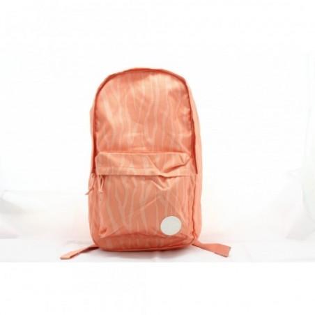 Plecak Converse EDC Poly Backpack 10003331A07