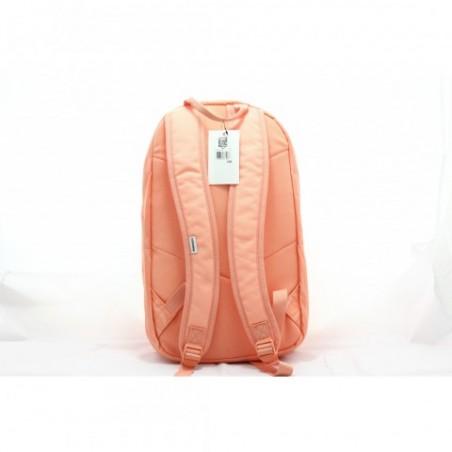 10003331A07 Pomarańczowy