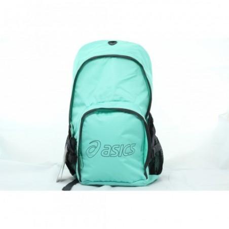 Plecak Asics Mint 110541 4002