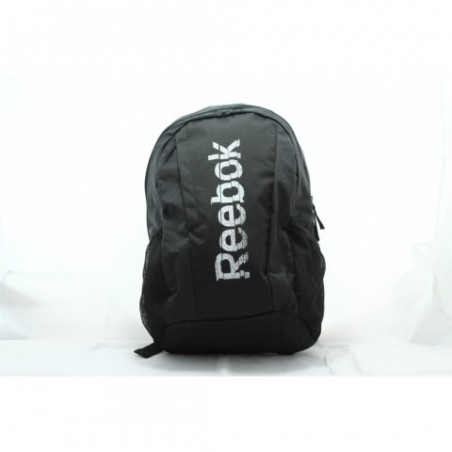 Plecak Reebok Sport Essentials Large Backpack AJ6141