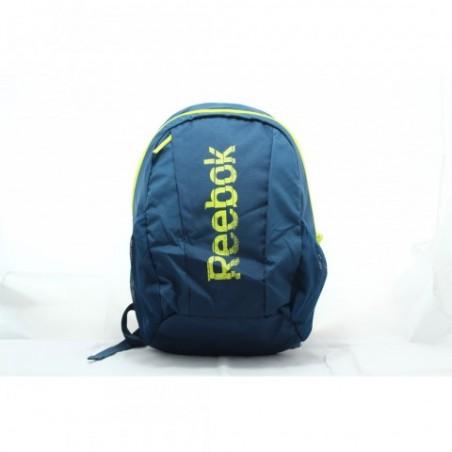 Plecak Reebok Sport Essentials Large Backpack AY0303