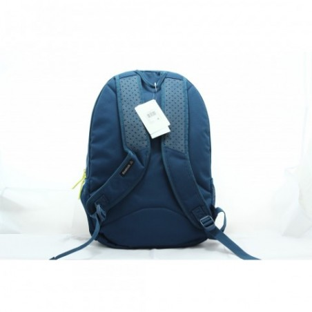 AY0303 Niebieski