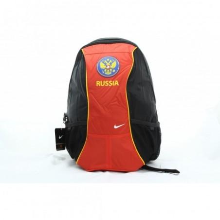 Plecak Nike Russia BA1666 025