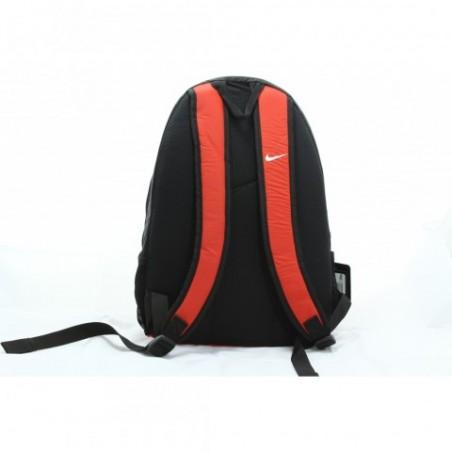 BA1666 025 Czerwony
