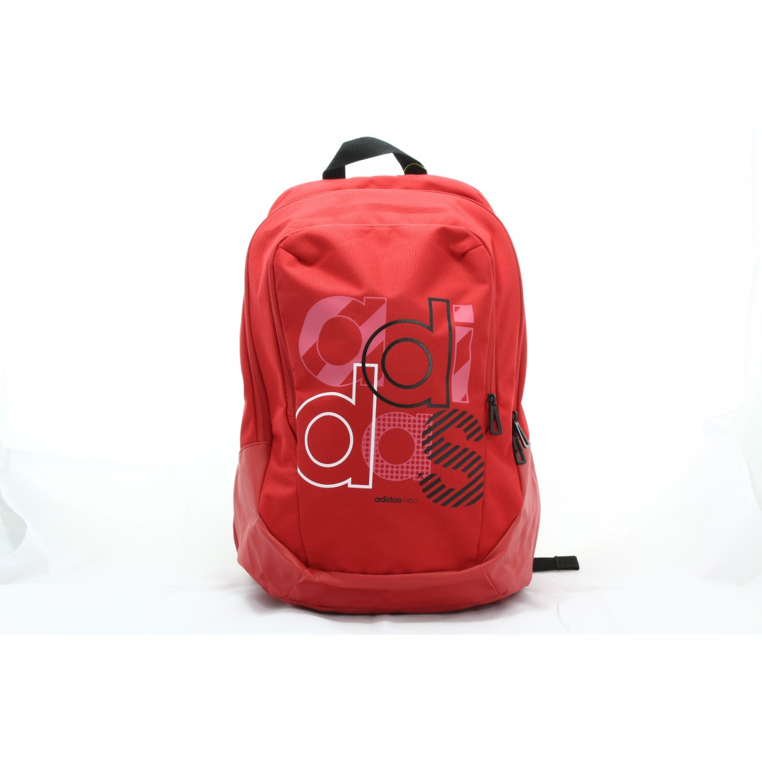 BQ1270 Czerwony