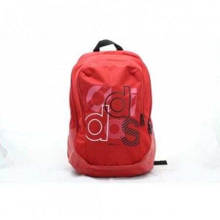 Plecak Adidas Neopark BQ1270