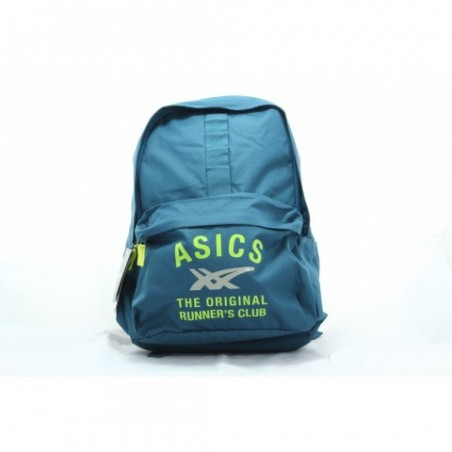 Plecak Asics Training 123001 8123