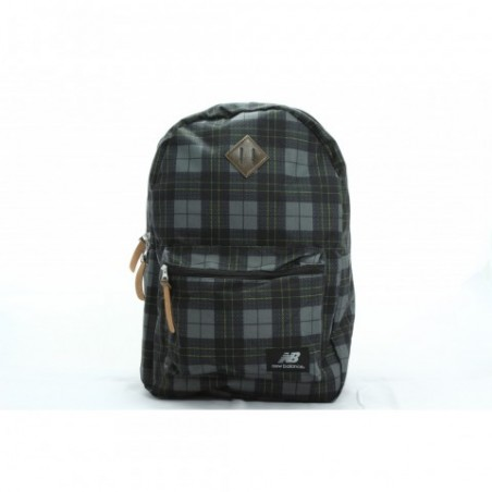 Plecak New Balance Backpack NB9007