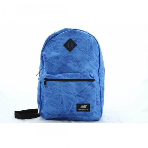 9984 Niebieski