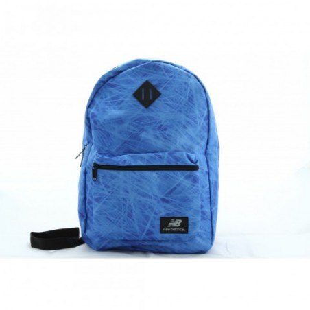 Plecak New Balance Classic Back Pack NB9984