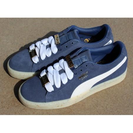 Sneakersy  Puma Suede Classic Bboy Fab 365559 03