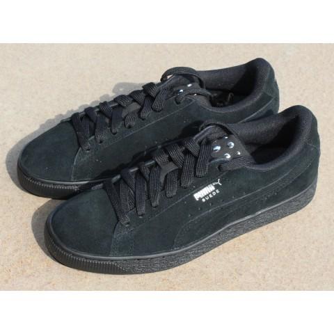 Sneakersy  Puma Suede Jewel...