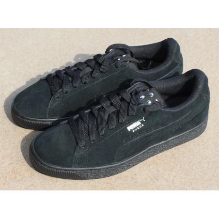 Sneakersy  Puma Suede Jewel 367273 01