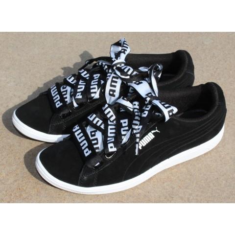 Sneakersy  Puma Vikky...