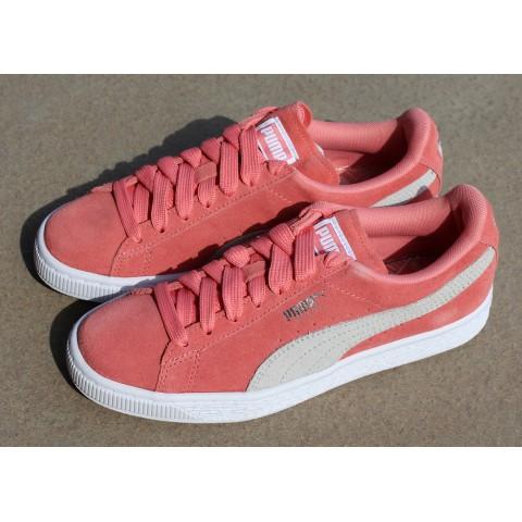 Sneakersy  Puma Suede...