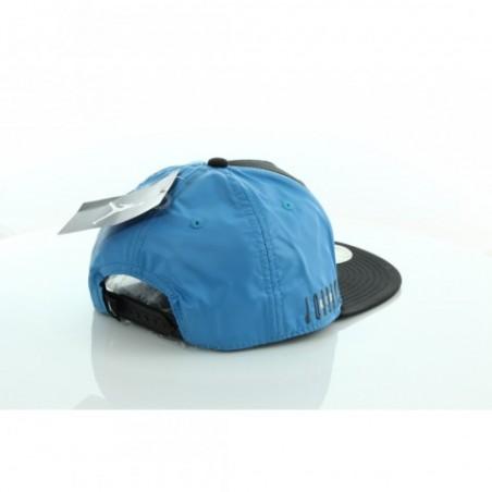 9A1566 KB1 Niebieski