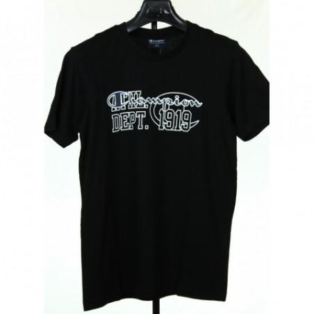Koszulka Champion DOLAN BR TEE SS 11020535 25Y