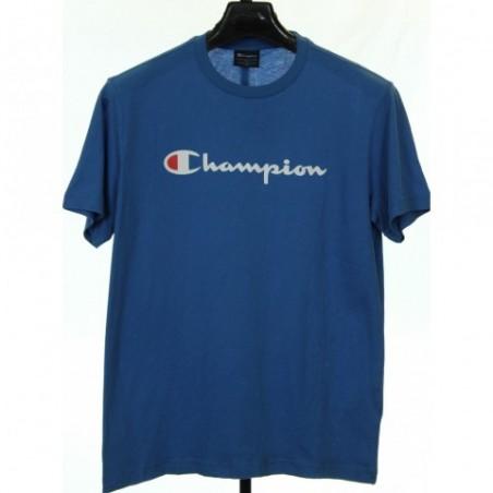 Koszulka Champion CREW NECK 210093 2902