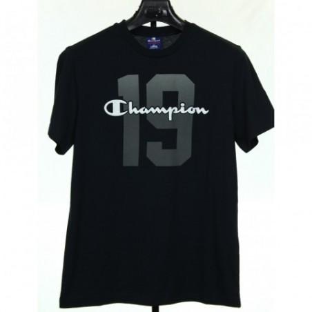 Koszulka Champion EASYFIT 211392 NNY