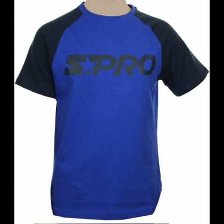 CPE00035 SURF Niebieski