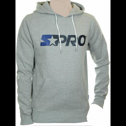 CPE00040 GREY Szary