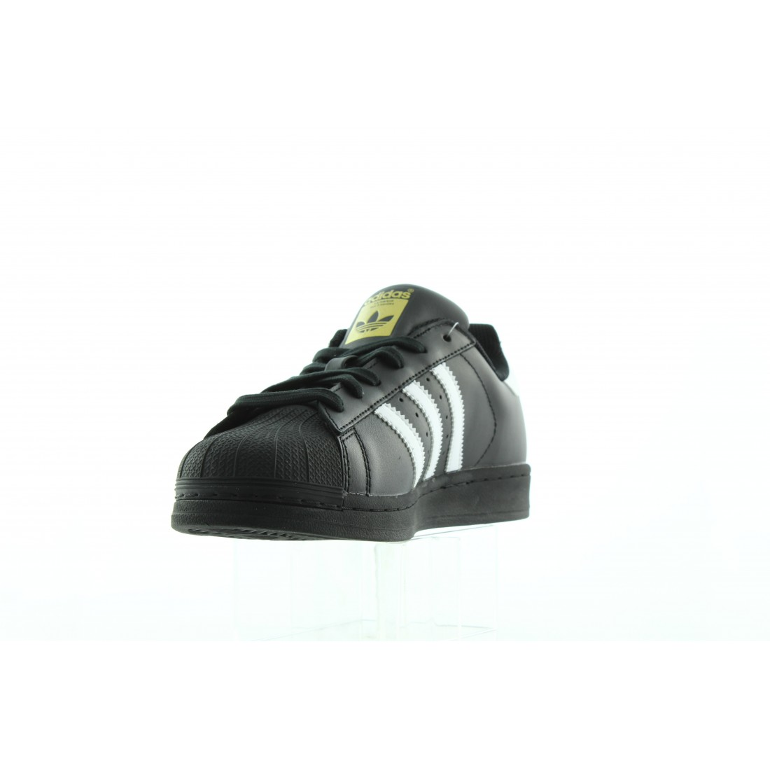 various colors f0cfd c5e13 Sneakersy Adidas Superstar Foundation B27140