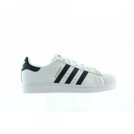 Sneakersy Adidas Superstar CM8082