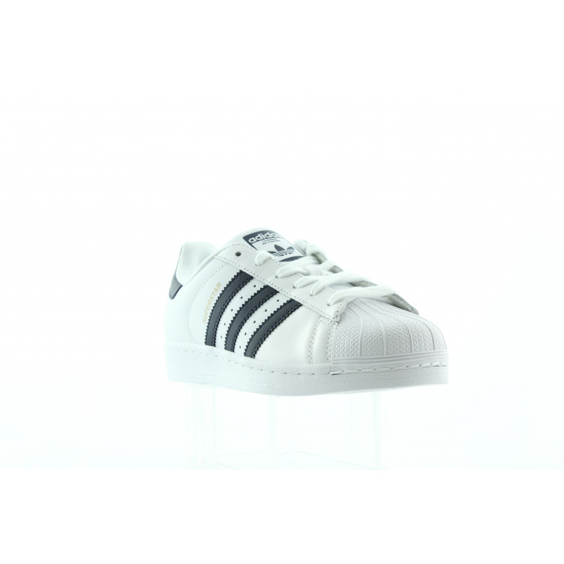 reputable site 07da3 7ab09 Sneakersy Adidas Superstar CM8082