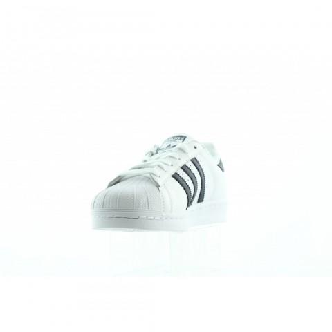 CM8082 Biały