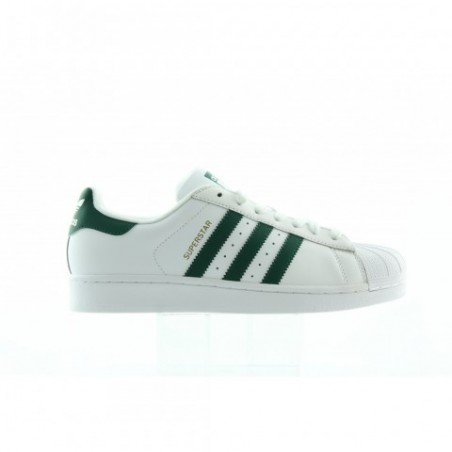 Sneakersy Adidas Superstar CM8081