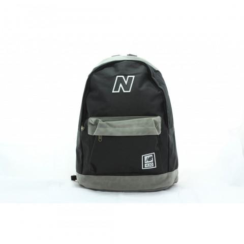 NB8879 Czarny