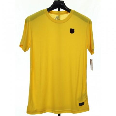 465689 703 Żółty