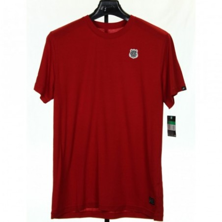 Koszulka Nike FUTBOLL 465691 611