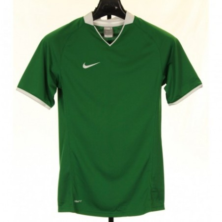 Koszulka Nike Fit PREMIUM TIGHT GAME JERSEY 269386 302