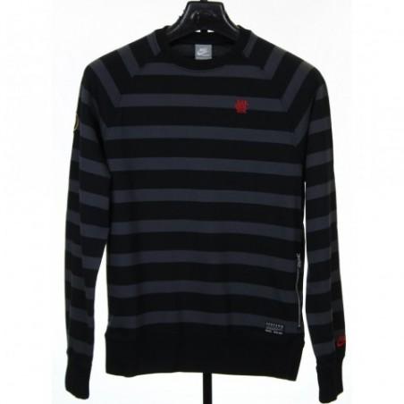 Bluza Nike MANCHESTER UNITED CREW 459408 010
