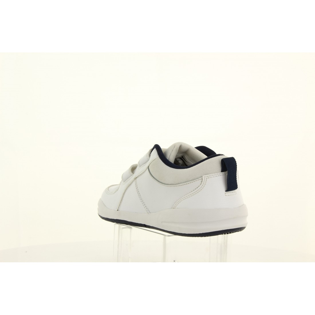 Buty Nike Pico 4 454500 101