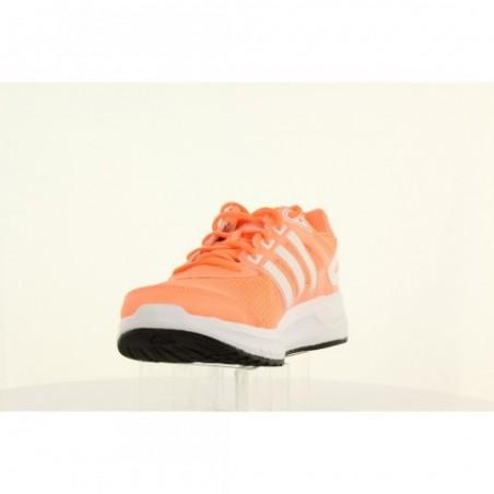 B39765 Pomarańczowy