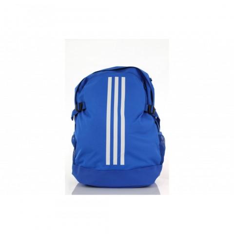 CF3601 Niebieski