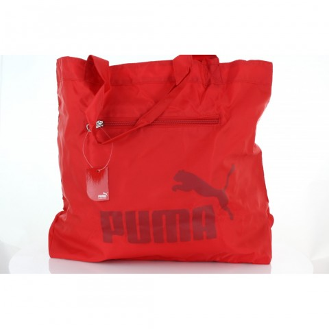 065043 01 RED Czerwony
