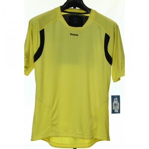 K29969 Żółty