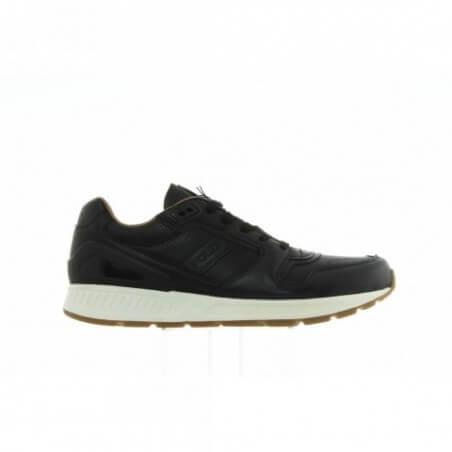 Sneakersy Polo Ralph Lauren Train100 809674774007
