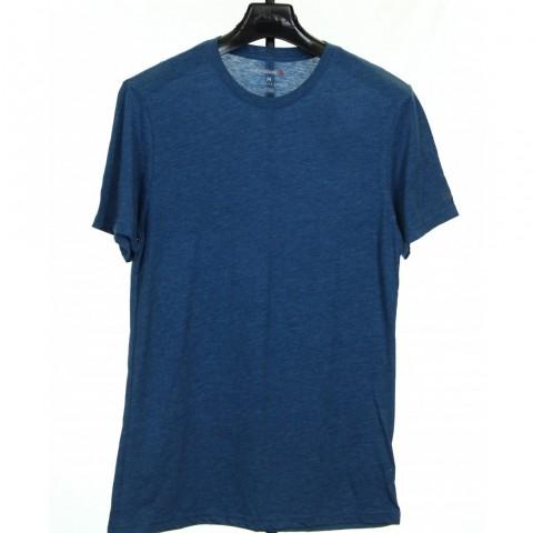 AB0662 Niebieski